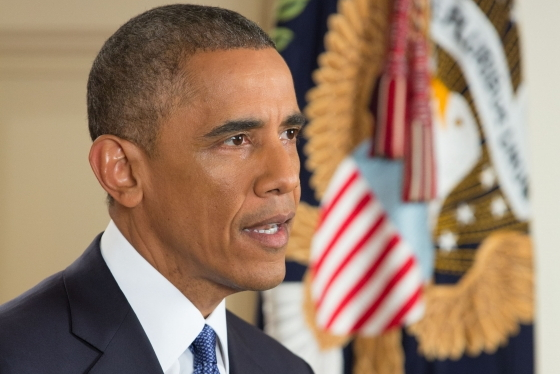 What President Obama's Precision Medicine Initiative Might Include