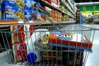 Fetch Rewards Bags $8M After Shaking Up Its Grocery Rewards Model
