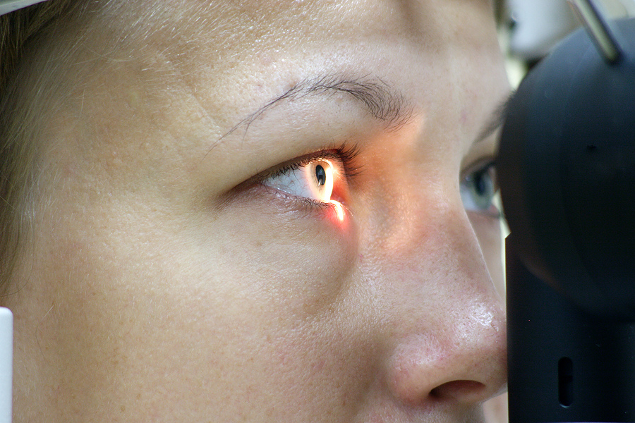 Inotek, Chasing Aerie in Glaucoma, Sets Sights on IPO