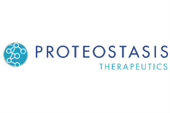 Proteostasis, Astellas Join up on Genetic Disease Drugs