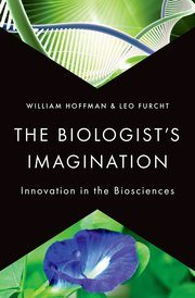 Cover of The Biologist's Imagination by William Hoffman and Leo Furcht
