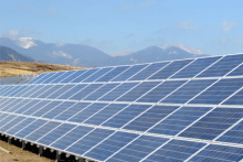 ZBB Energy Shareholders Approve Ownership Deal With Chinese Solar Firm