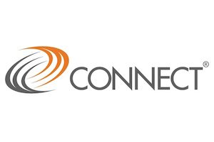 """Connect 3.0"" Names San Diego's Most Innovative Products of 2014"