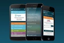 Maxwell Health Gets $22M More to Simplify Health Benefits