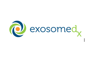"Exosome Dx, Aiming to Commercialize ""Liquid Biopsies,"" Seeks $25M"