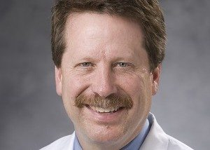 Obama Nominates Duke Veteran Rob Califf To Lead FDA