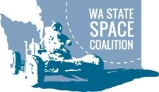 Washington State Space Coalition