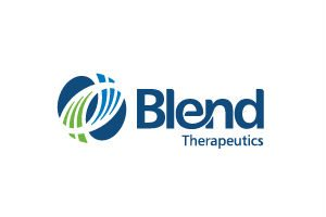 Blend Therapeutics Taps Former Clinical Data Chief Fromkin As New CEO