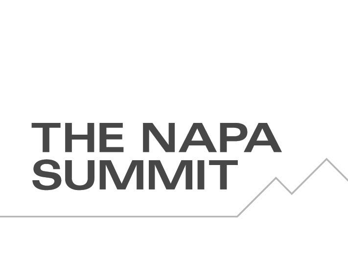 The Napa Summit