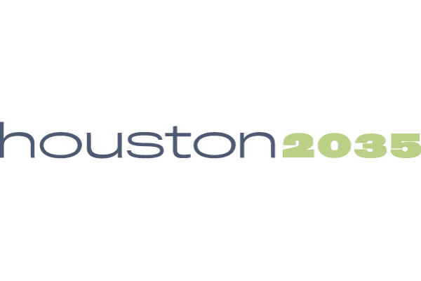 Saver Rate Ends Today: Houston 2035, the Innovative City of the Future