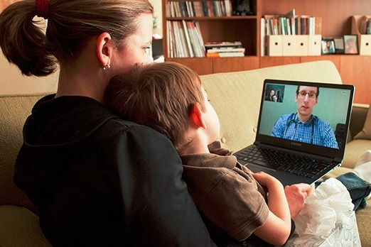 UW Medicine Taps Telemedicine Provider Carena for New Virtual Clinic