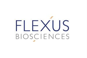 Flexus Speeds From Inception to $1.25B Bristol Buyout In Less Than Two Years