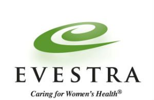 San Antonio's Evestra Takes $5M Loan for Gynecological Treatments