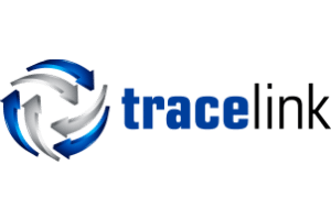 Social Network for Pharma's Supply Chain TraceLink Grabs $20M Series B