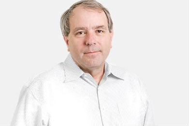 Any Given Cell: Can Biotech Pioneer Steve Fodor Do it Again?