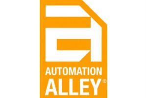 MI's Tech Industry Still Growing, Automation Alley Report Finds
