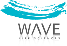WaVe Joins the Crossover Party With $66M Series B for RNA Drugs