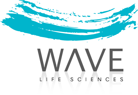 """WaVe Gets $18M to Solve RNA's """"Underappreciated"""" Chemistry Problem"""