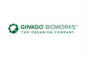 Ginkgo Bioworks Grabs $9M Series A For Building Organisms