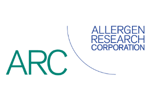 Allergen Takes $80M Series B for Phase 3 Peanut Allergy Trial