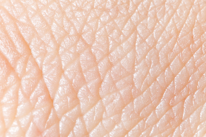 Stratatech Gets $26M More to Develop Skin Tissue for Treating Burns