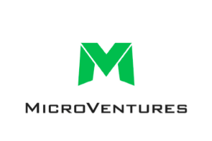 MicroVentures Brings Venture Investing to the (Accredited) Masses