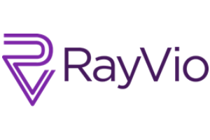 RayVio Absorbs $9.3M for UV Technology to Clean Water and Air