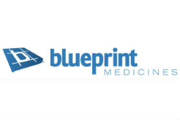 Alexion Deal in Hand, Blueprint Readies IPO Pitch