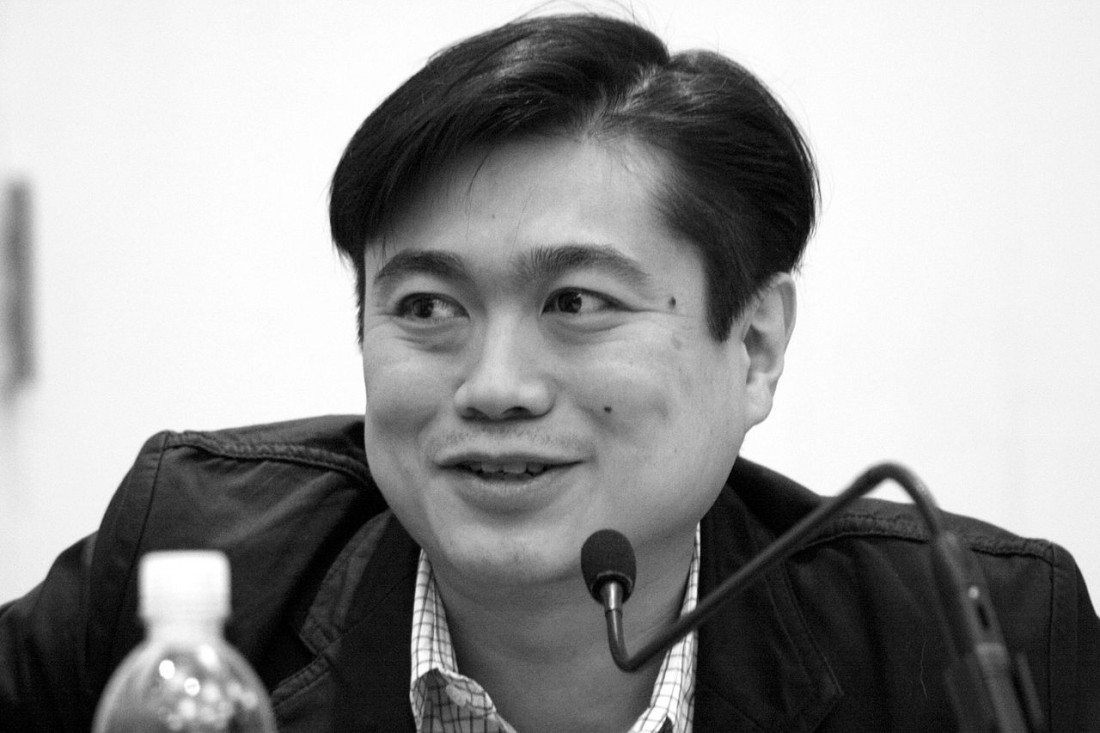 MIT Media Lab's Joi Ito on the Future of Design, Learning & Science