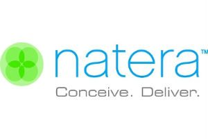Prenatal Screener Natera Grabs $55M, Considers Cancer Test