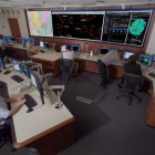 Electricity Infrastructure Operations Center thumbnail