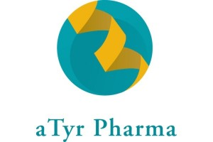 ATyr Pharma Raises $76M Round to Advance Physiocrine Drugs