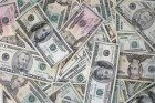 Grand Angels Kicks Off Third Fund Targeting $25M to Seed Startups