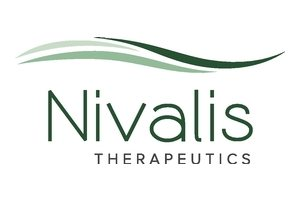 Cystic Fibrosis Drug Maker Nivalis Therapeutics Has $77M IPO