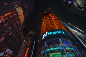 Nasdaq 1486x986 (Used with Permission Copyright 2014 NASDAQ OMX Group)
