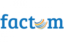 Factom, Blockchain-Based Records Startup, Adds to Series A Funding
