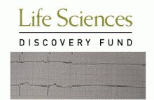 Washington Budget Would End Life Sciences Discovery Fund