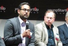 Corporate VCs Still Out to Prove They Belong At the Deal Table