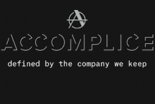 FKA Atlas Has a New Name: Accomplice