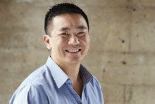 Cash Flow: Credit Karma Pulls Down Another $175 M