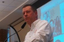 Scott McNealy's Wayin Buys EngageSciences, Brings in New CEO