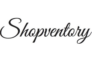 Shopventory logo used with permission