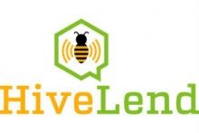 HiveLend Seeks to Connect Beekeepers and Farmers Online
