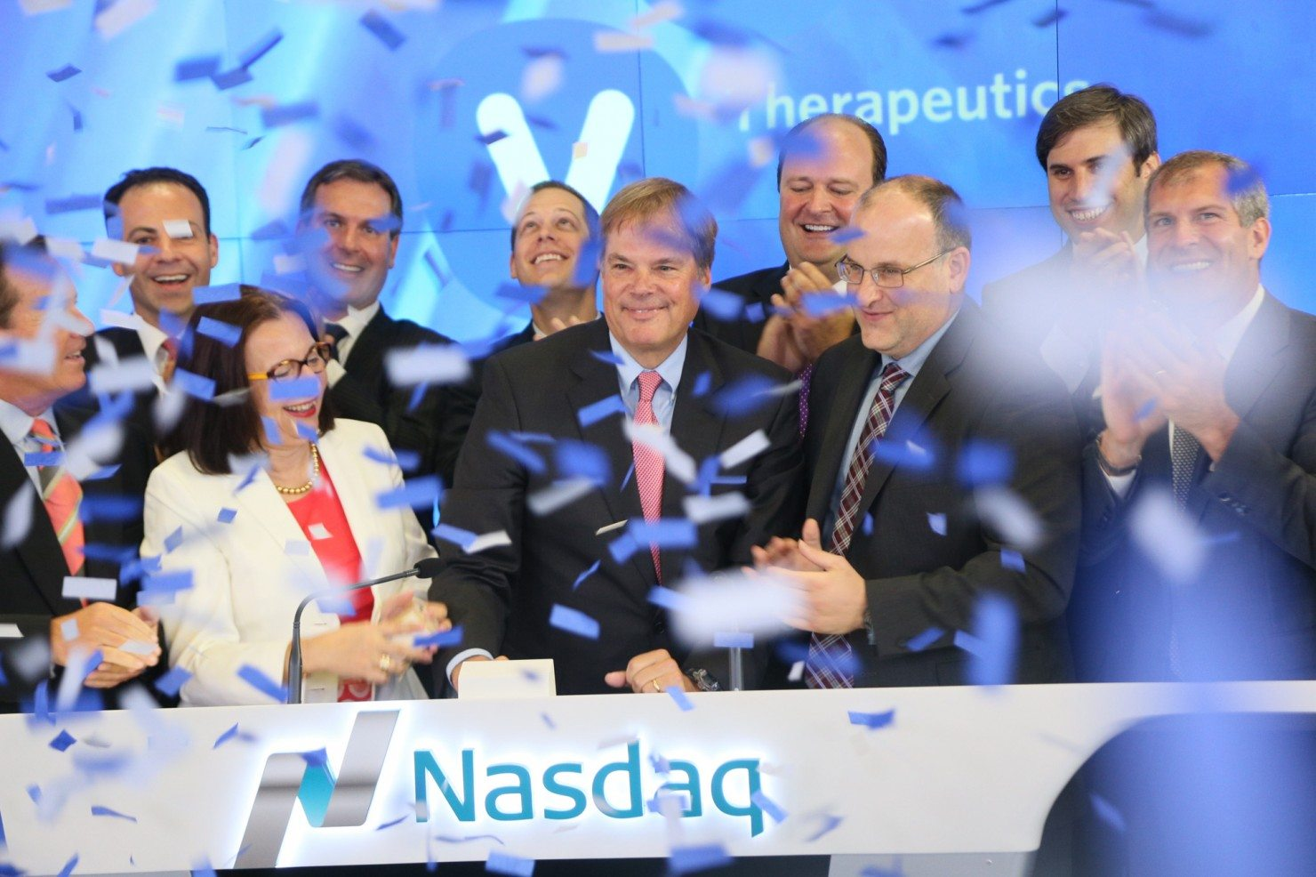 vTv Therapeutics IPO Raises $117M For Alzheimer's, Diabetes Drugs