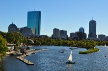 Boston Tech Roundup: Databox, Ascent, LogMeIn, & More