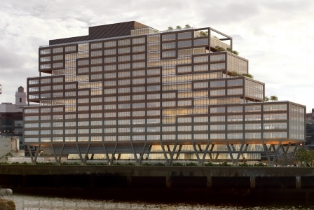 BNY Dock 72 July 2015 Rendering Credit S9 Architecture