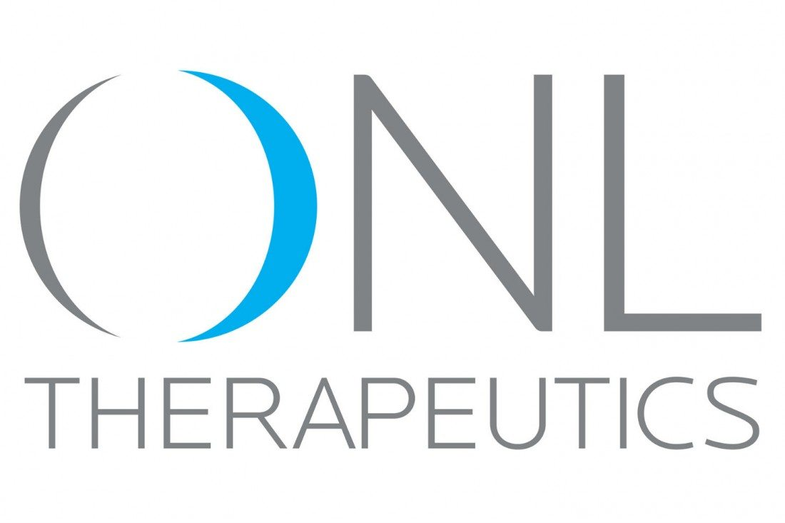 ONL Therapeutics Promotes New Lead Drug, Expands Clinical Program