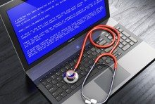 Doctors See Big Cybersecurity Risks, Compliance as Key for Hospitals