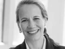 Editas CEO Katrine Bosley to Depart on Cusp of CRISPR Clinical Trial