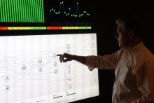 Software Intelligence Firm Dynatrace Aims to Raise $427M in IPO